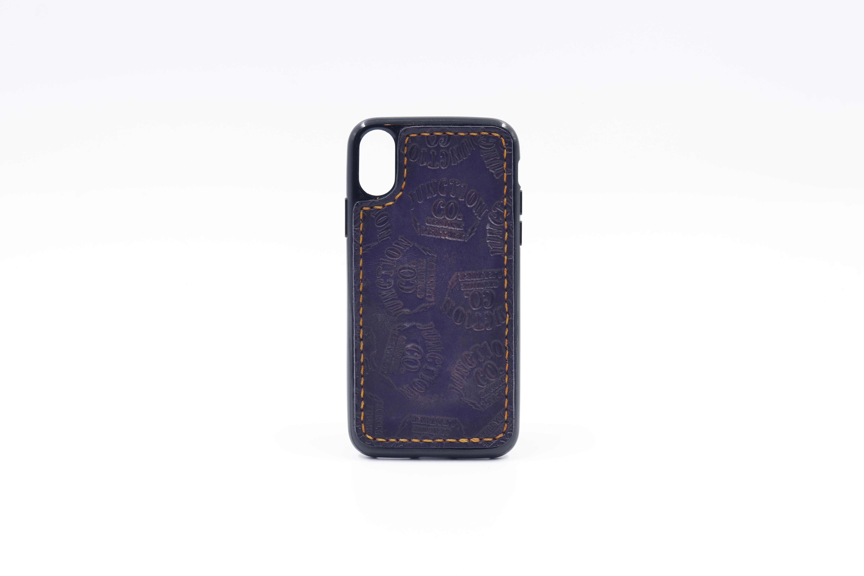 JUNCTION ORIGINAL iPhoneX XS case