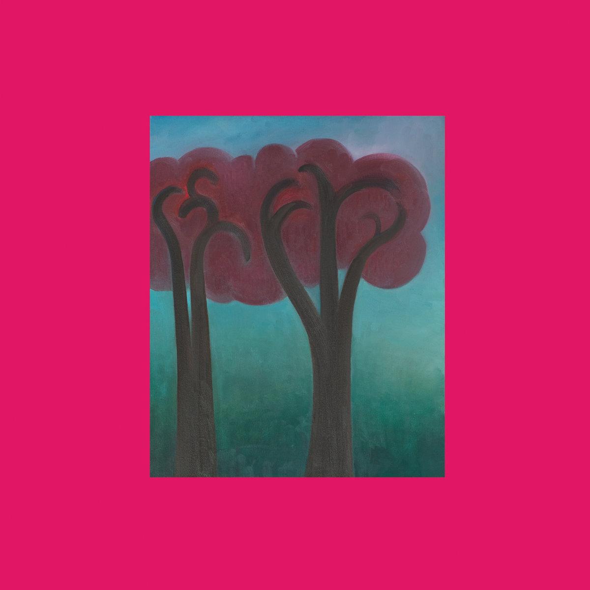 Andre Ethier - Croak In The Weeds (LP)