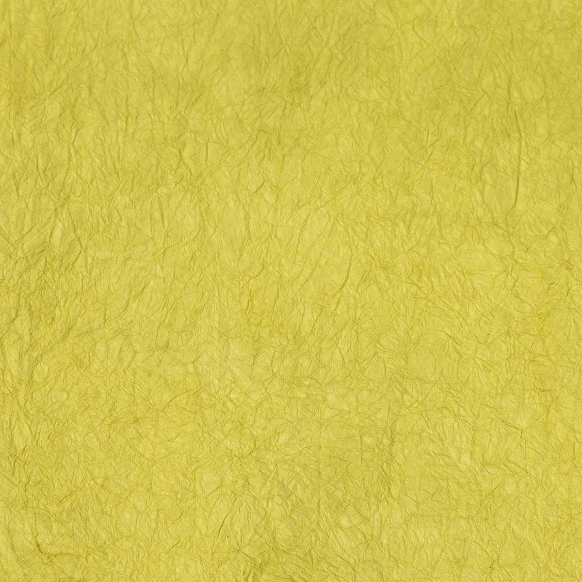 王朝のそめいろ 厚口 44番 浅黄