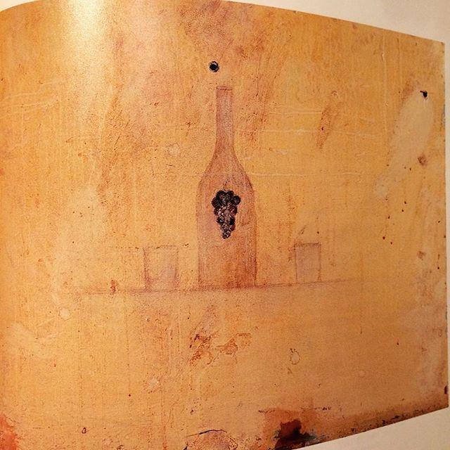 ヴィンセント・ギャロ画集「Vincent Gallo Paintings and Drawings 1982-1988 (Art Random) 」 - 画像3