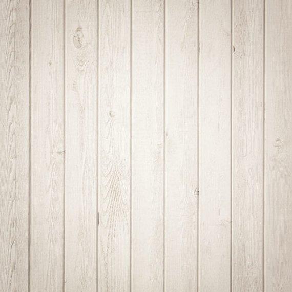 お洒落なwoodデザイン背景布120cmX120cmD-7157