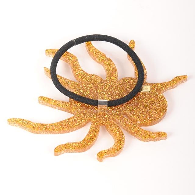 Joe15SS-70 tarantula gom