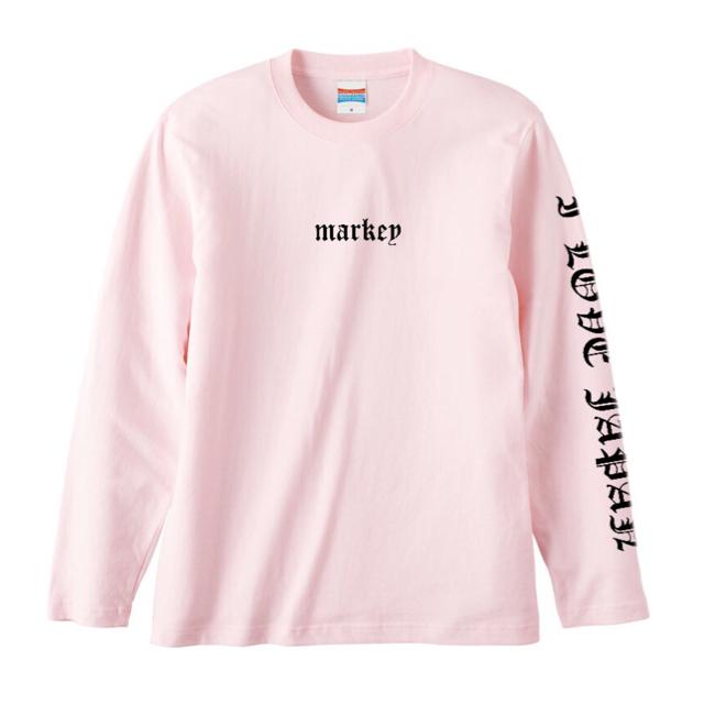 I love japan LongTshirt