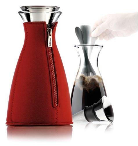 eva-solo (エバソロ) カフェソロ 1.0L  コーヒーメーカー