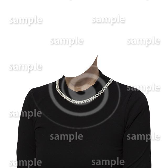 女性洋服 C054
