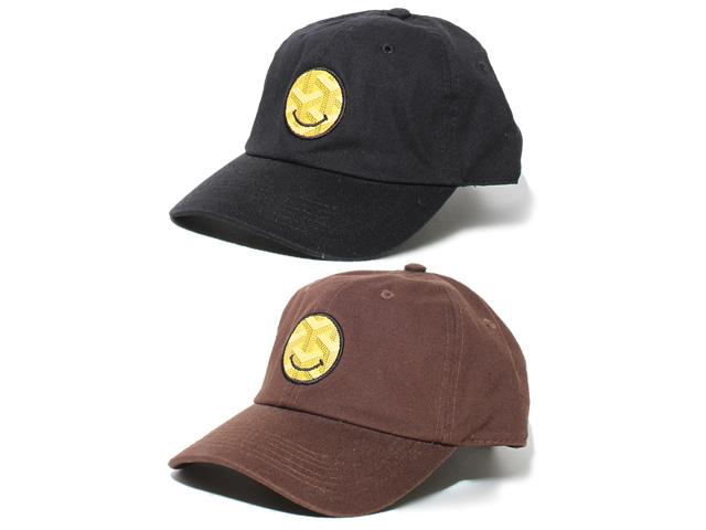 AnotA|G-MILE CAP