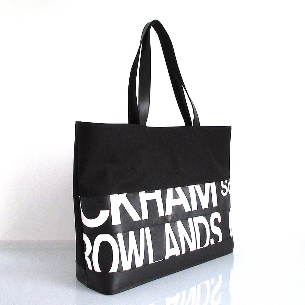 Tote Bag (M) / TMB-0002