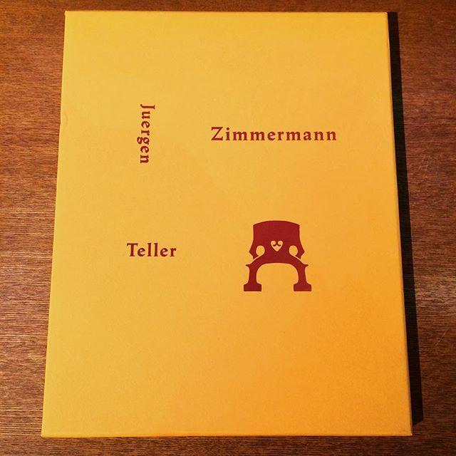 写真集「Zimmermann/Juergen Teller」 - 画像1
