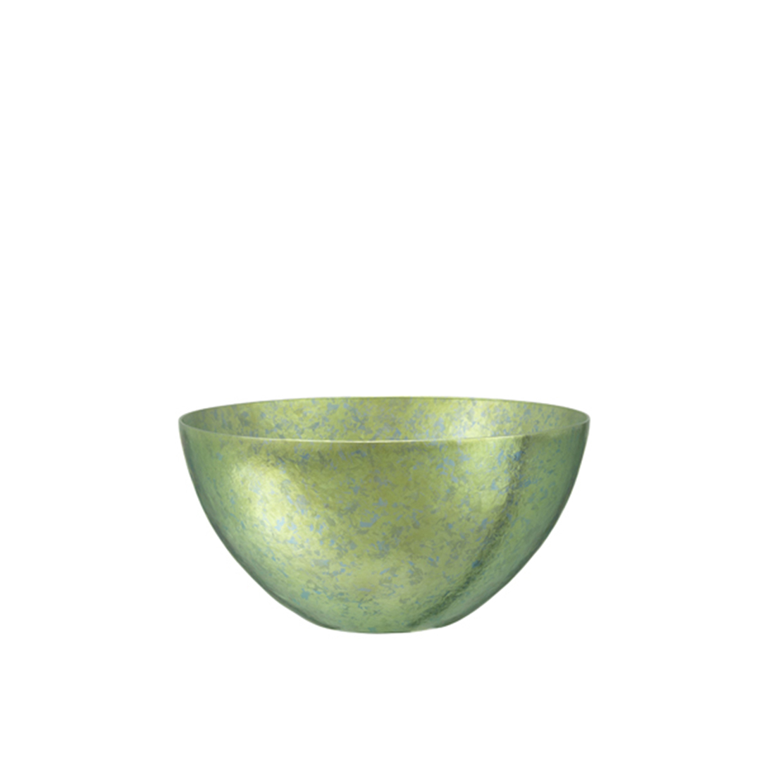 SUSgallery Bowl (S) Lime Green 320ml