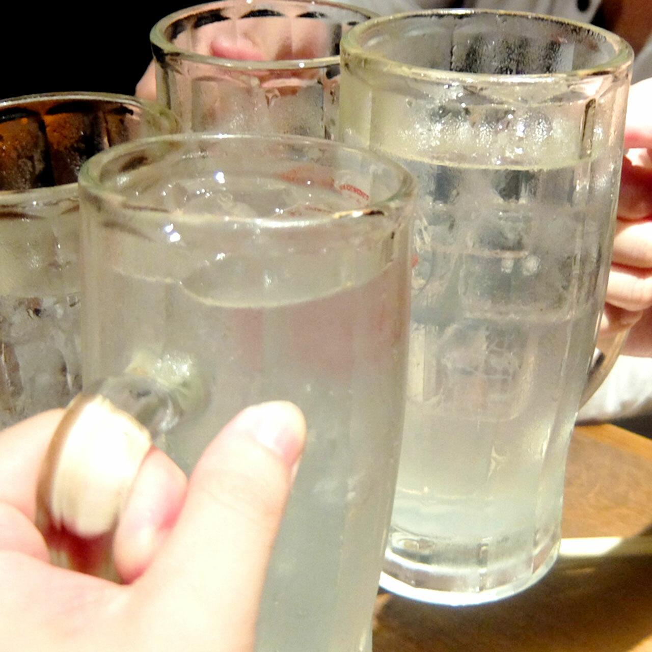 有機レモン ストレート100%|オーガニックレモン果汁 1000ml