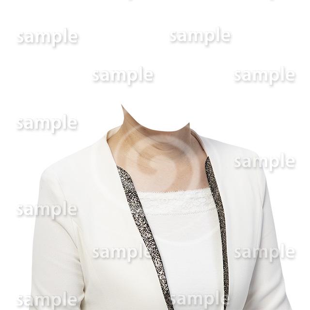 女性洋服 C116
