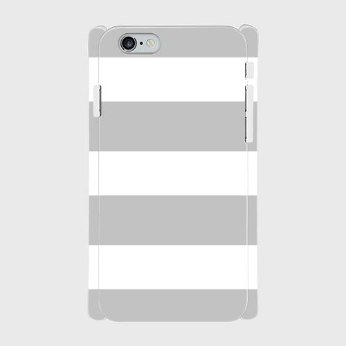 ※受注発注:iPhone:BORDER:GR:スマホケース