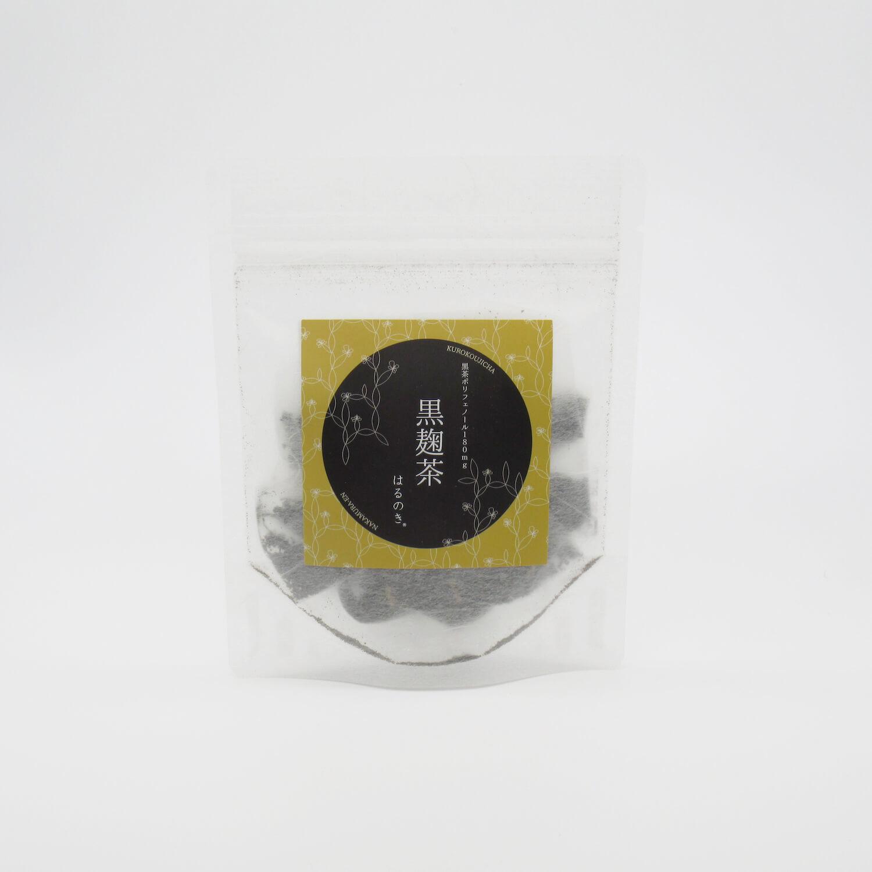 黒麹茶[ティーバッグ 7包]