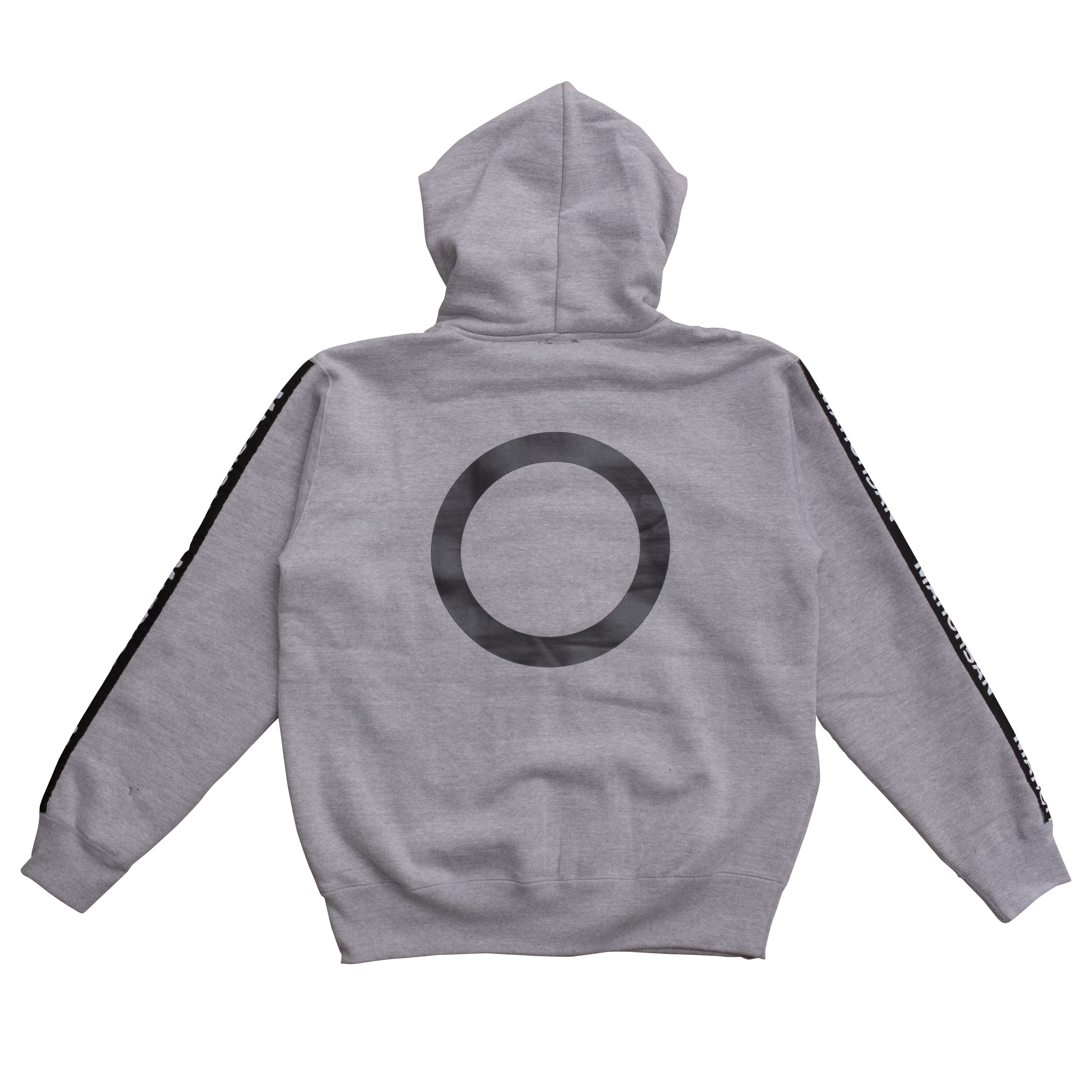 TAKEMARU 012(Gray)