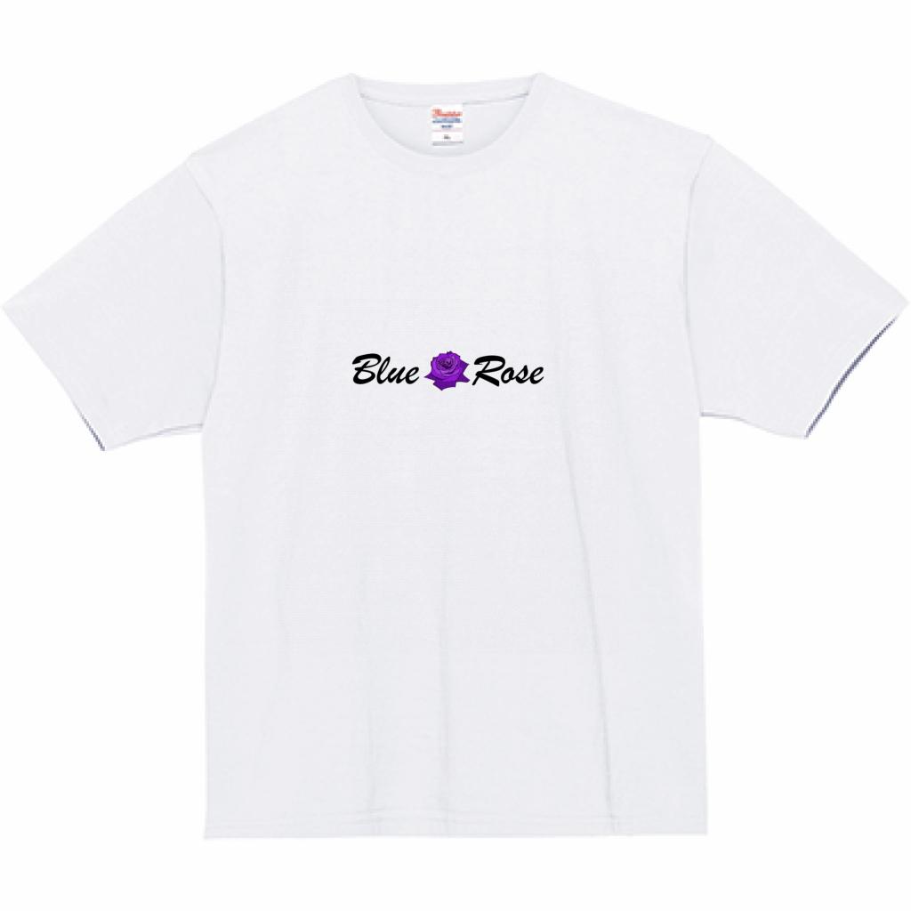 BlueRose 3rd (Purple)