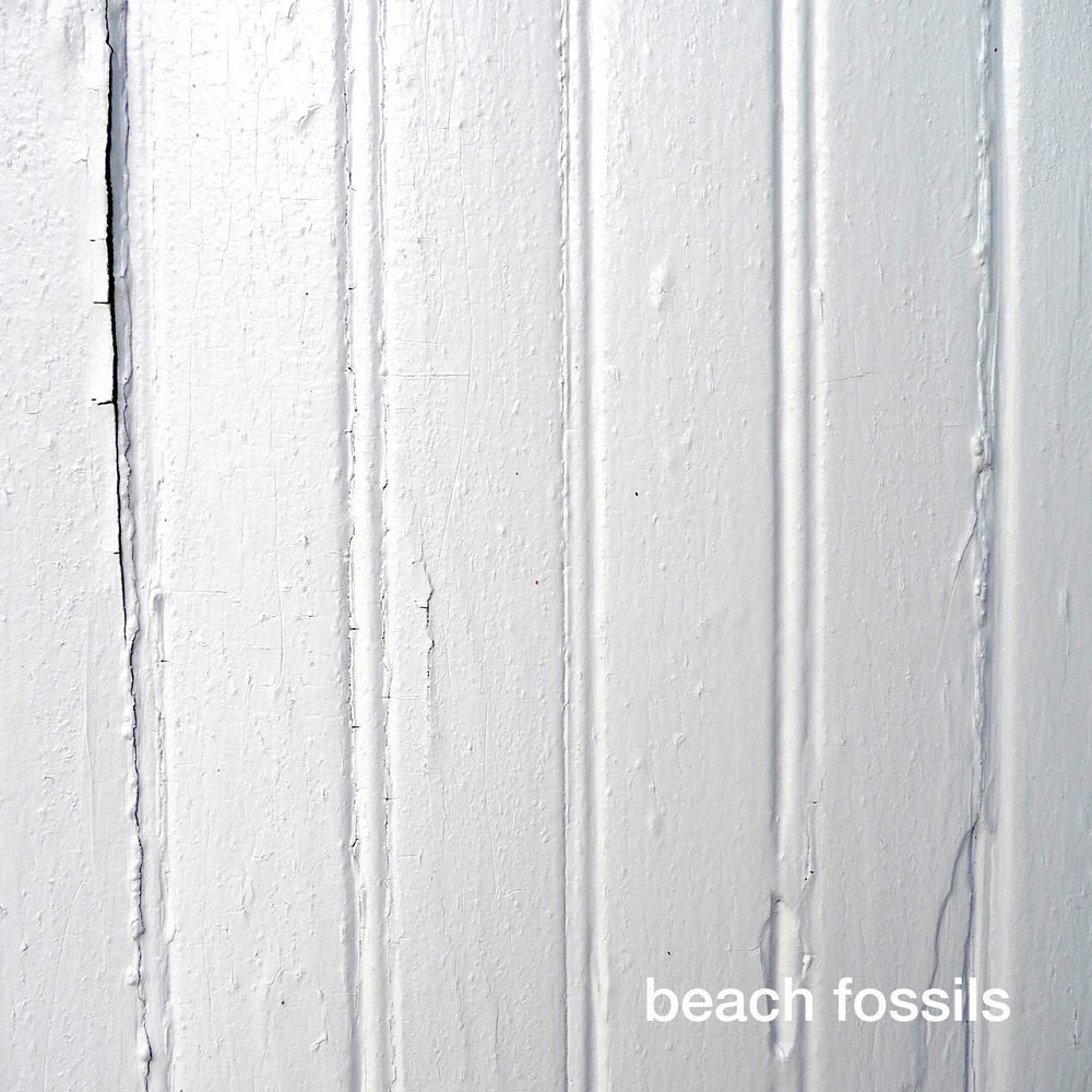 Beach Fossils / Beach Fossils(Ltd LP)