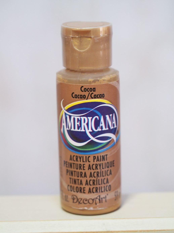 アメリカーナDA259