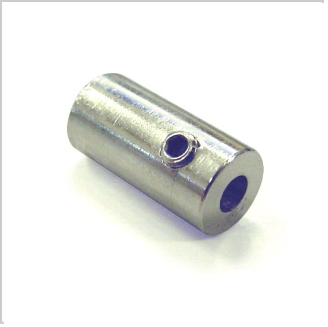 イーグル模型 モーターダイノMD1用マグネットセンサー540サイズ用 Φ3.175mm