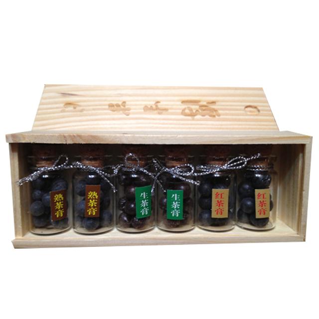 【プレミア】 古樹原料 茶膏(ちゃこう)