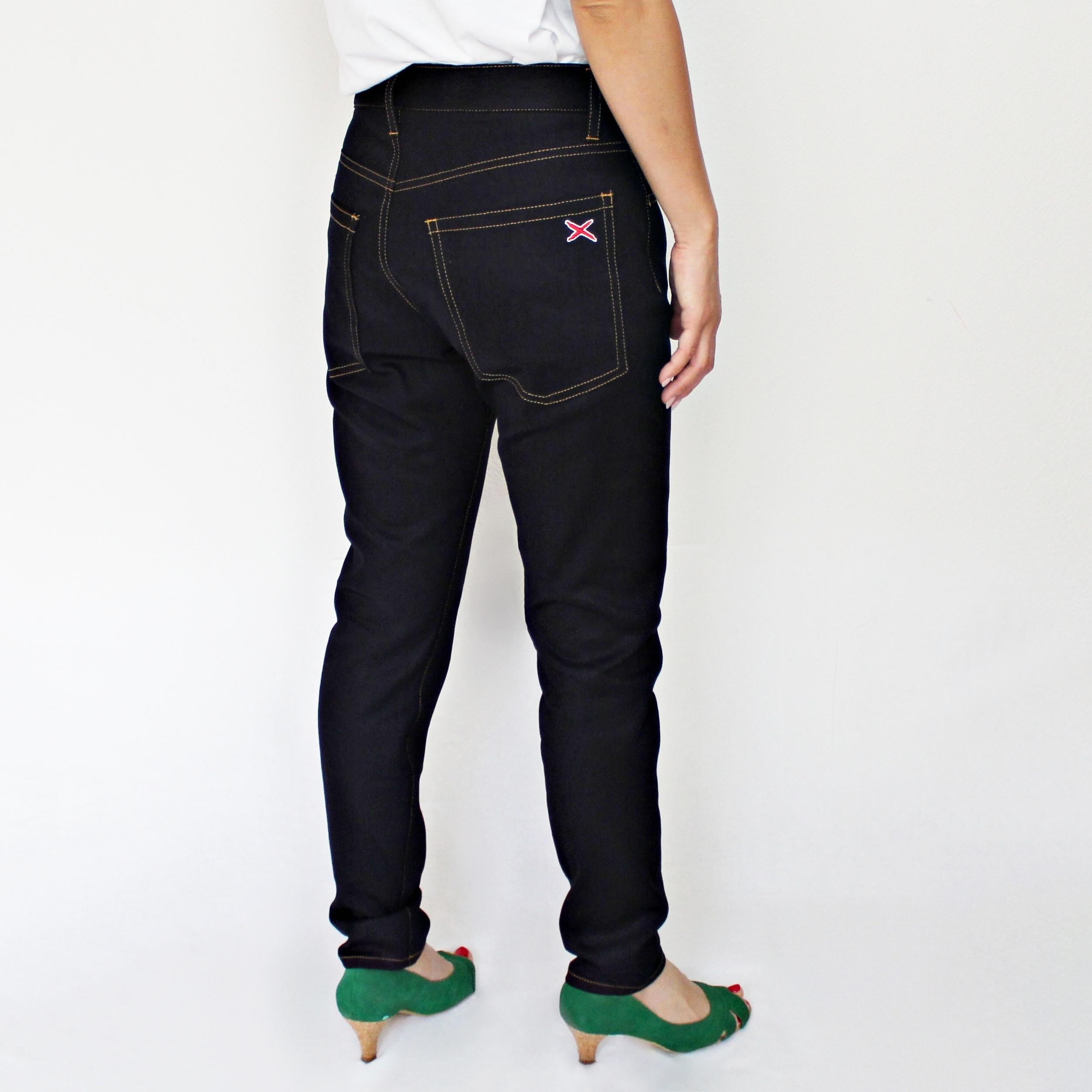 mercury jeans - 画像2