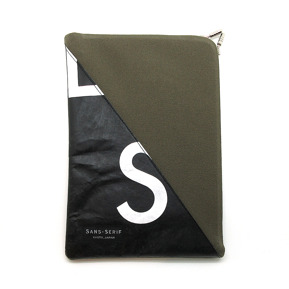 Ipad mini CASE / GIA-0015