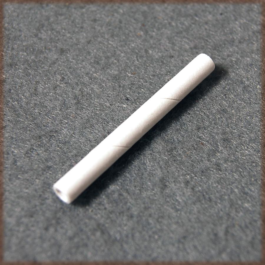 200・220用 ランタンジェネレーター紙管 新品リプロ