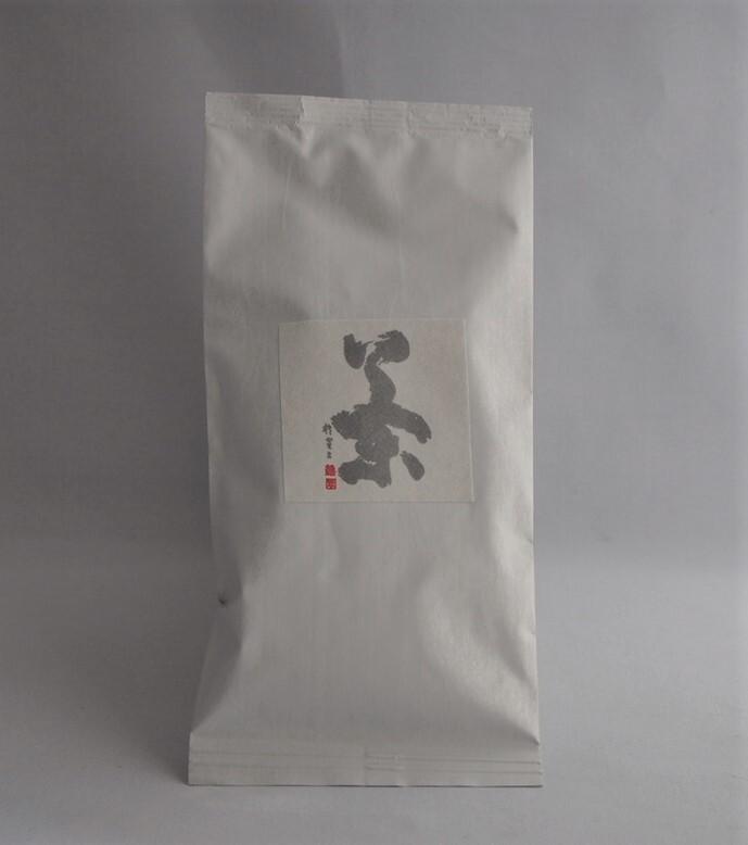うま味 【上宇治田原】 かぶせ茶 《京都 宇治産》