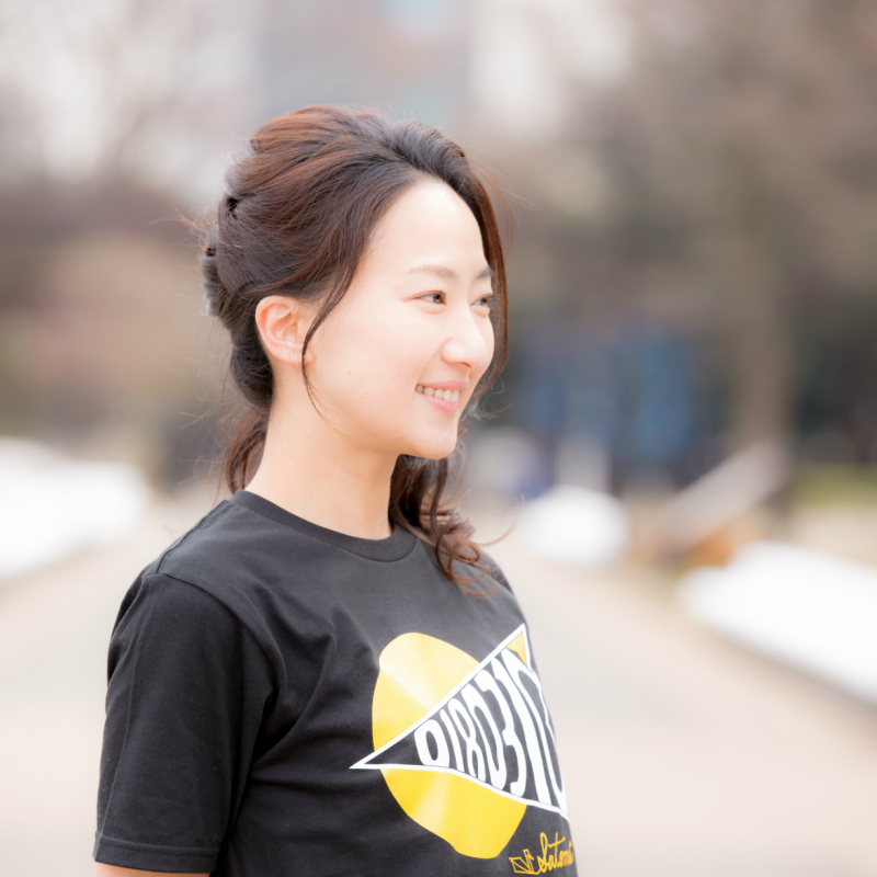 T-Shirts Birthday Size-M