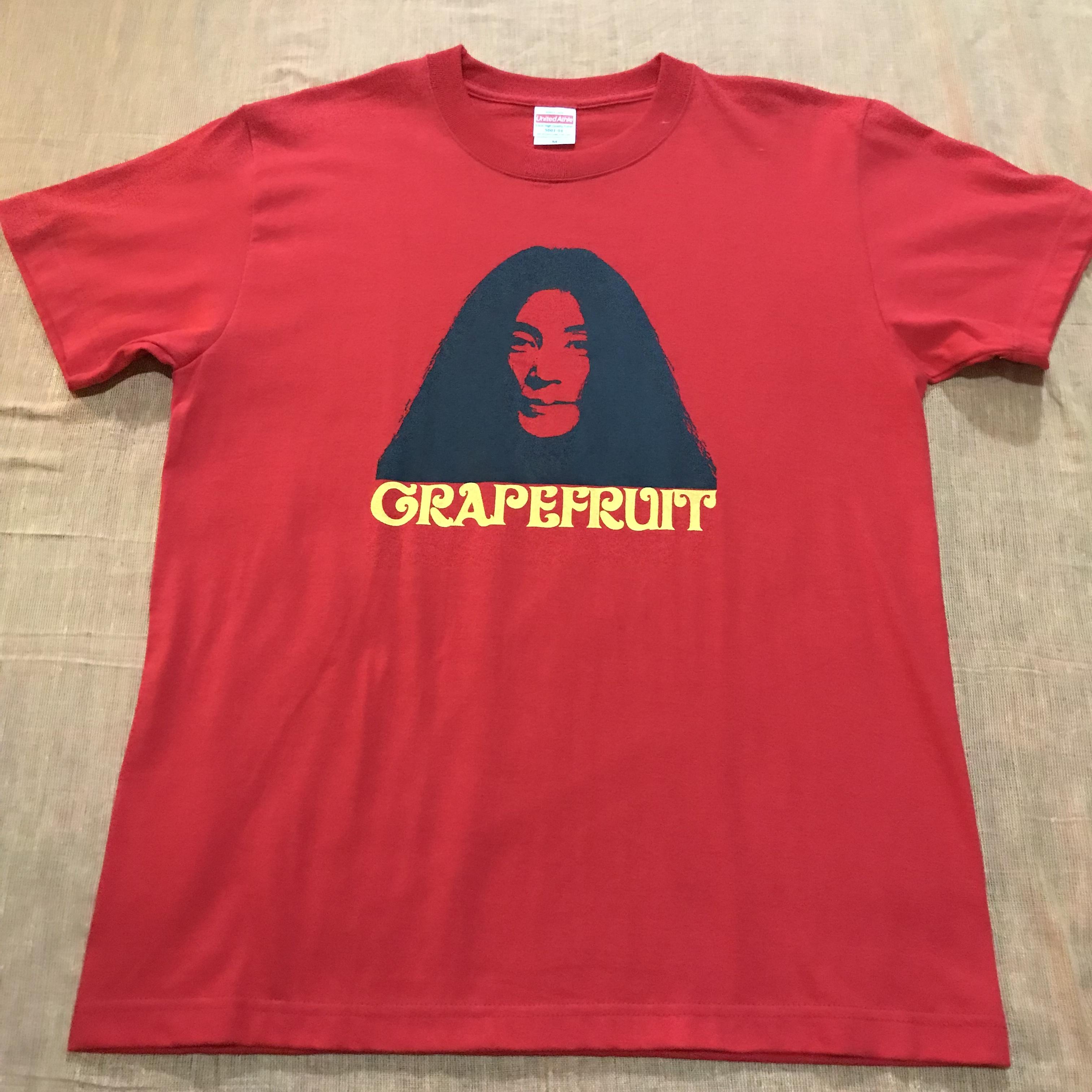 民間民族 Tシャツ