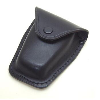 フルカバー手錠ケース
