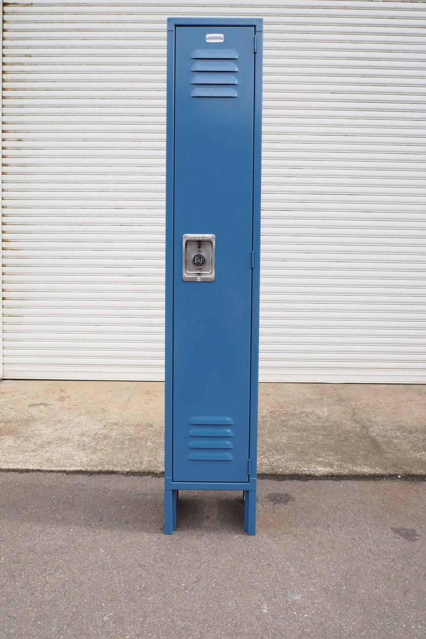 品番RSー003 アメリカン シングルロッカー 新品