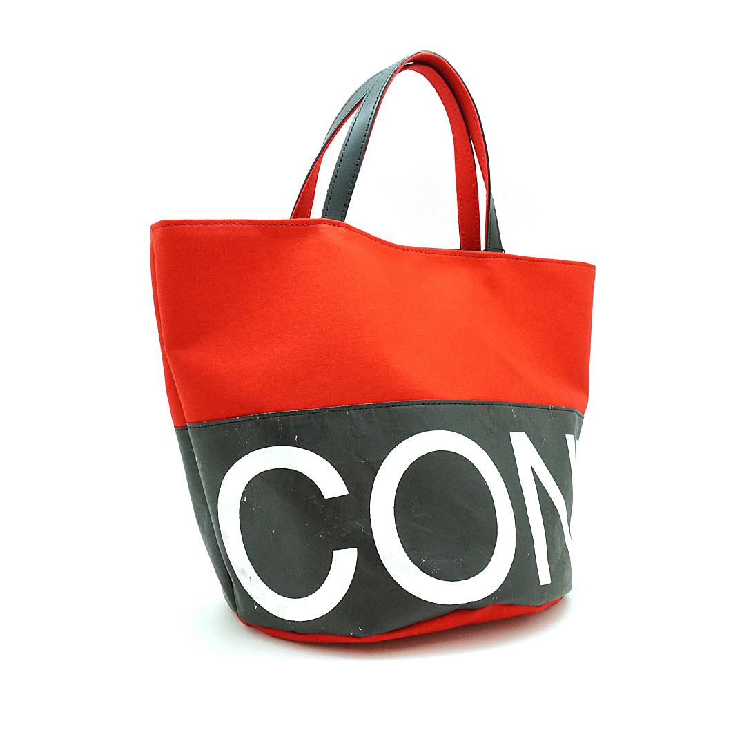 Tote Bag (Mini) / MTR-0004