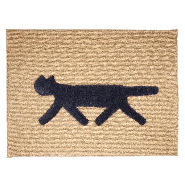 Rondo Cat Mat(M) グレー