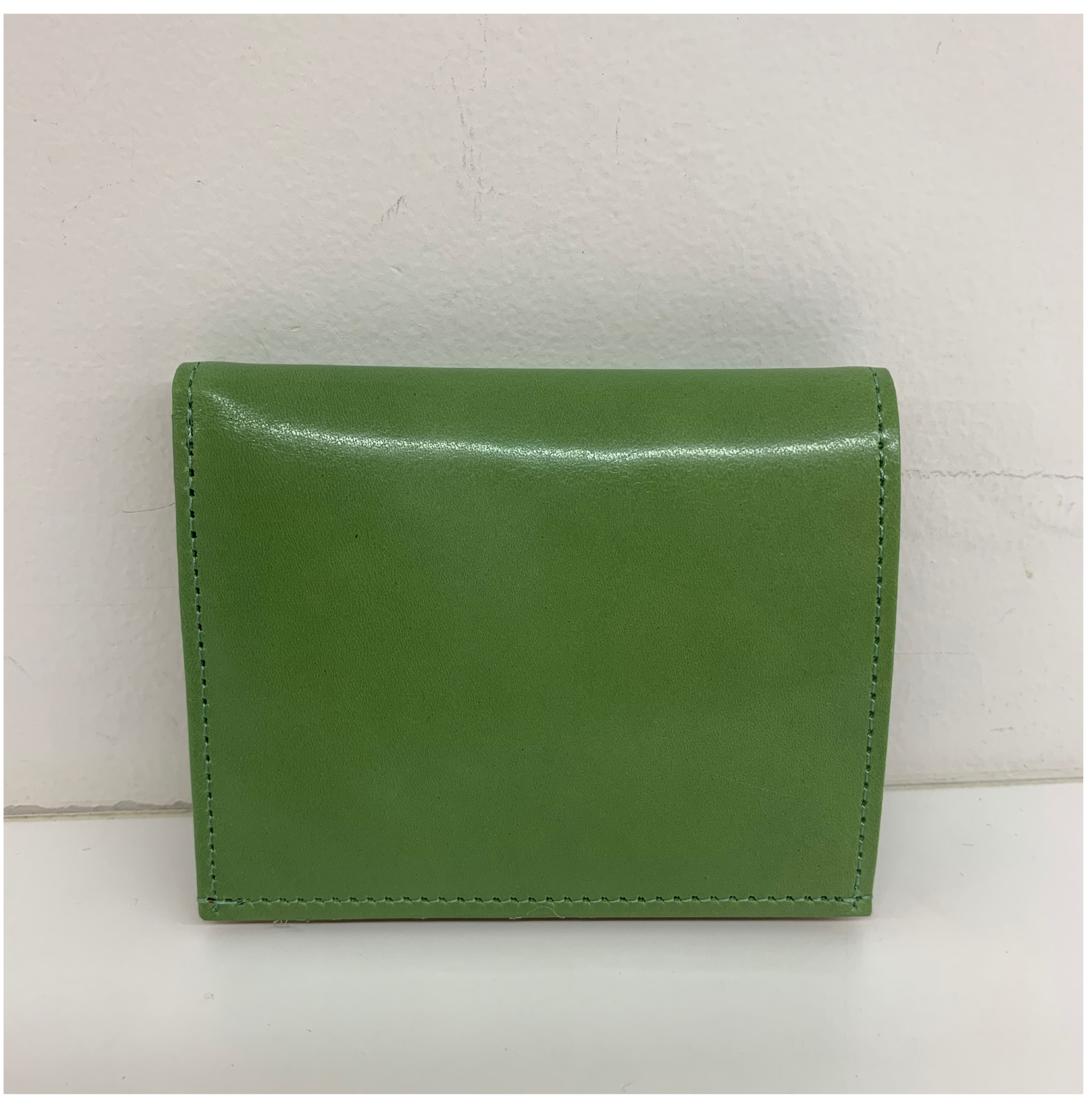 B.stuff ミニウォレット 4122H ビースタッフ 折り財布