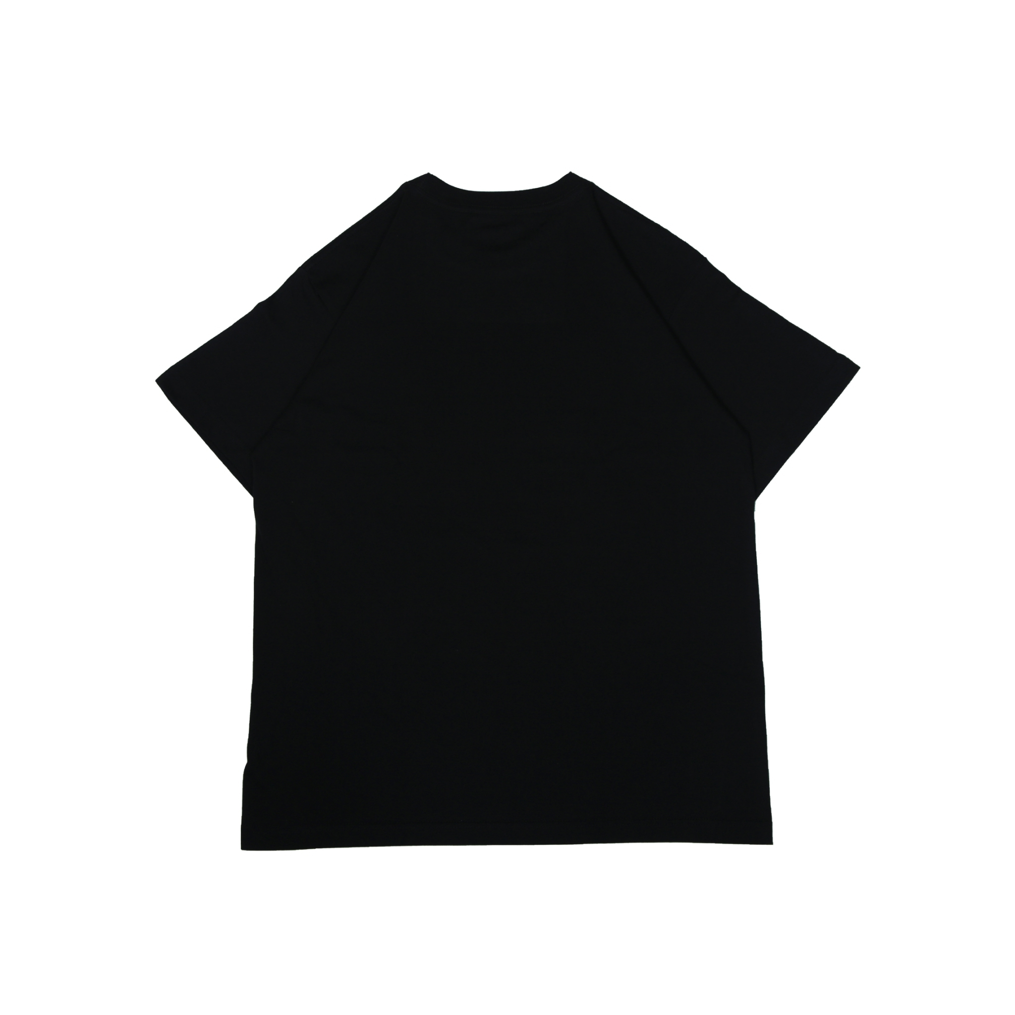 OLD DRIP JUICE 2020 S/S TEE [BLACK]
