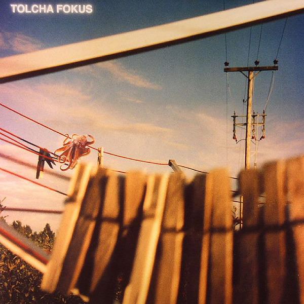 Tolcha - Fokus - 画像1