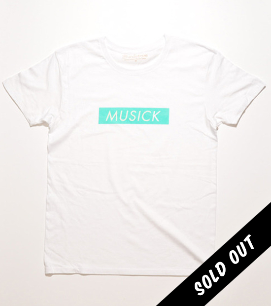 ナイトミュージック【サイズ: M】
