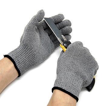 スペクトラガード手袋