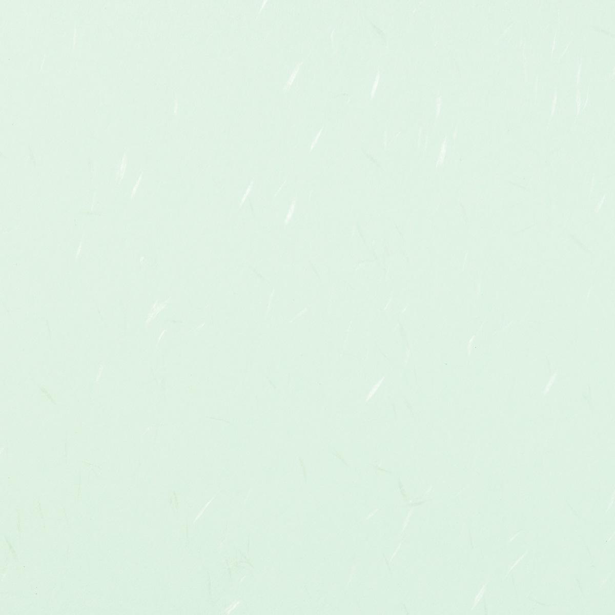 月華ニューカラー B4サイズ(50枚入) No.31 グリーン