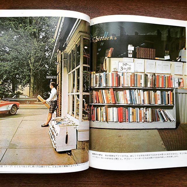 アイビーファッションの本「TAKE IVY 復刻版/林田昭慶、くろすとしゆき、石津祥介」 - 画像3