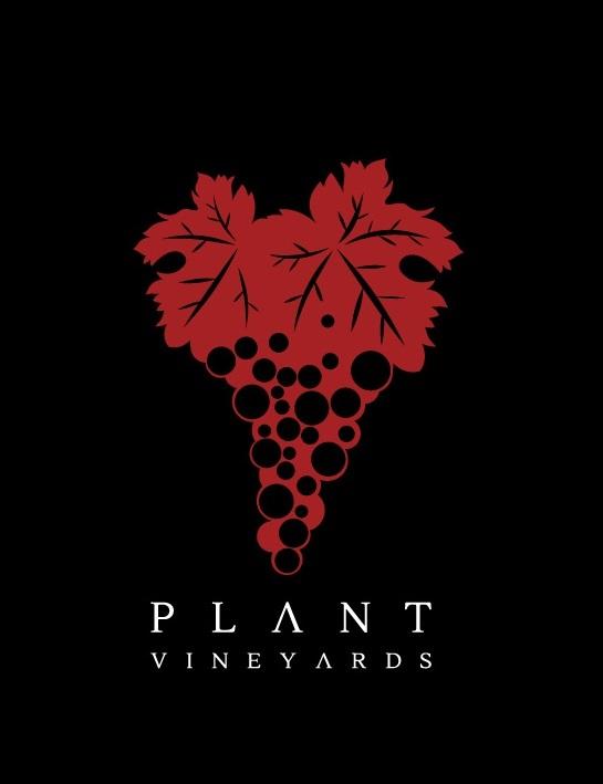 Plant Vineyards Wine Club ※会員期間は3年間、会費未定です※