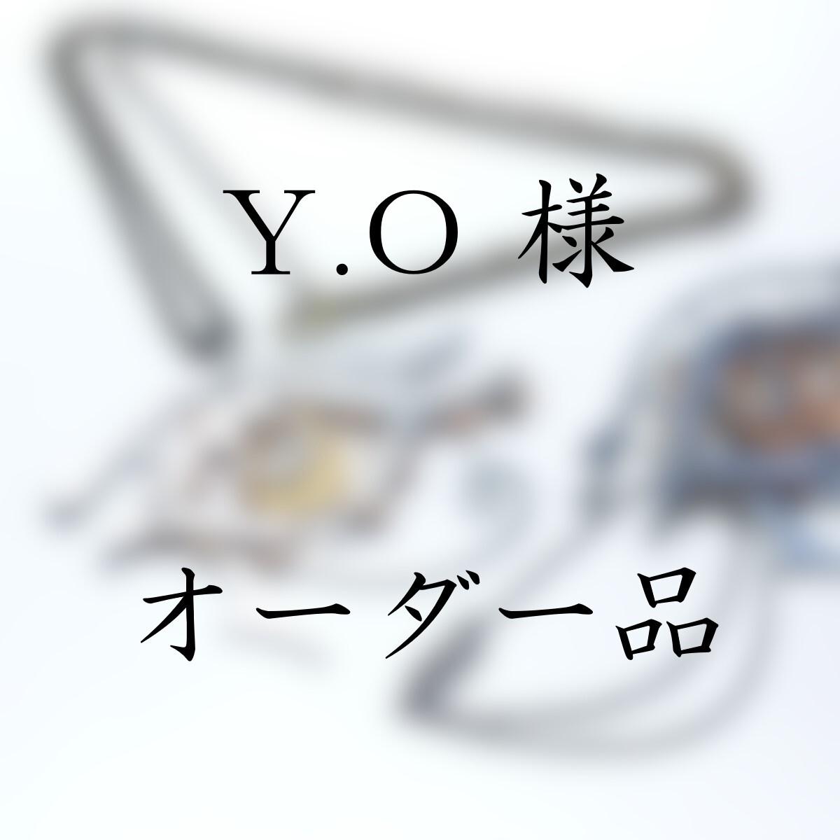 ☆Y.O様オーダー品☆ (ホルスの目)