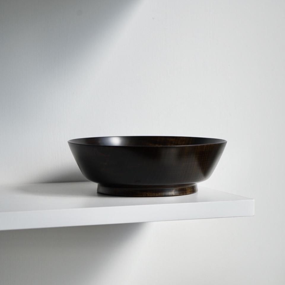 ろくろ舎 / 蕎麦鉢