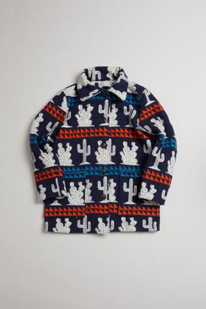 【AW19】カクタスドンキージャケット / CACTUS DONKEY JACKET