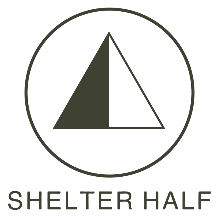 Shelter Half ハンモック ARMY TENT NAVY アーミーテントUS Made
