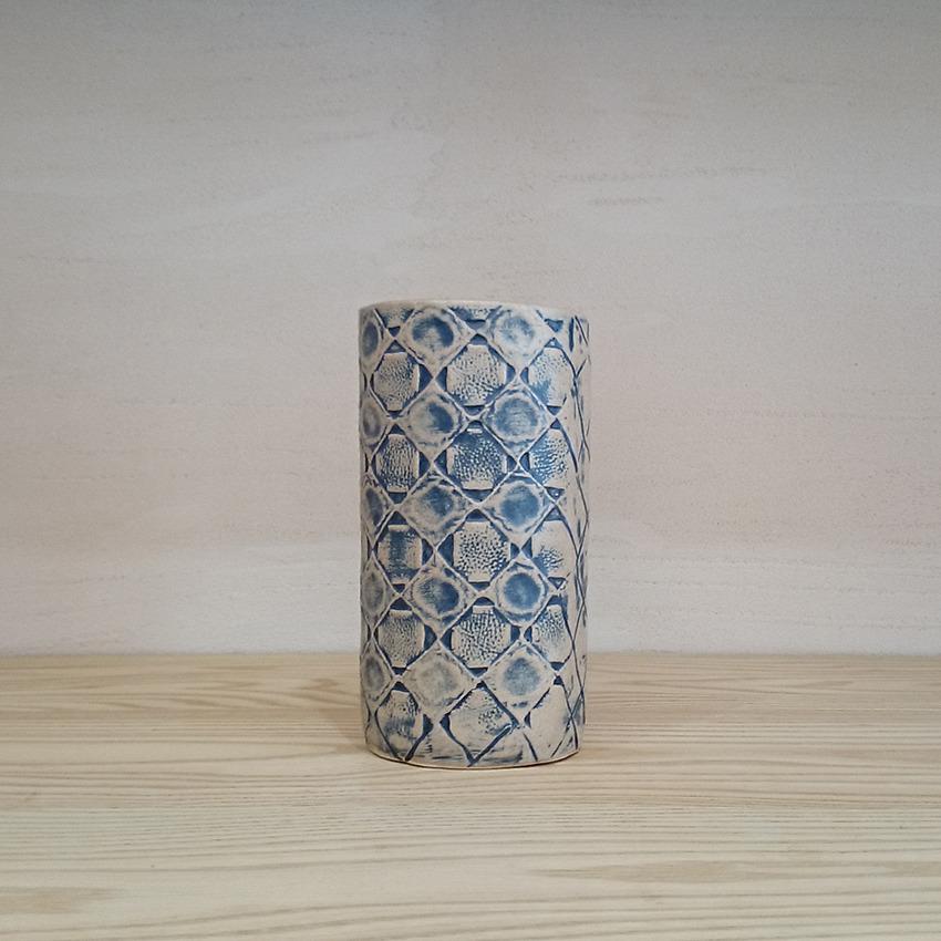 陶器 ピペ アステカショート