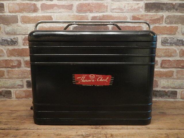 品番2687 クーラーボックス / Cooler 011