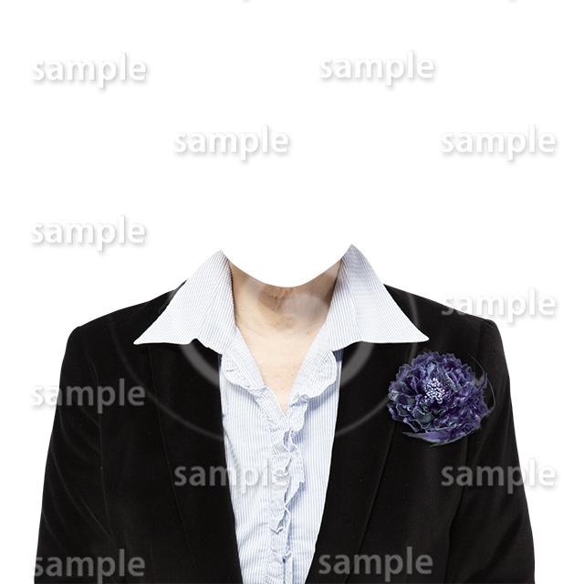 女性洋服 C085