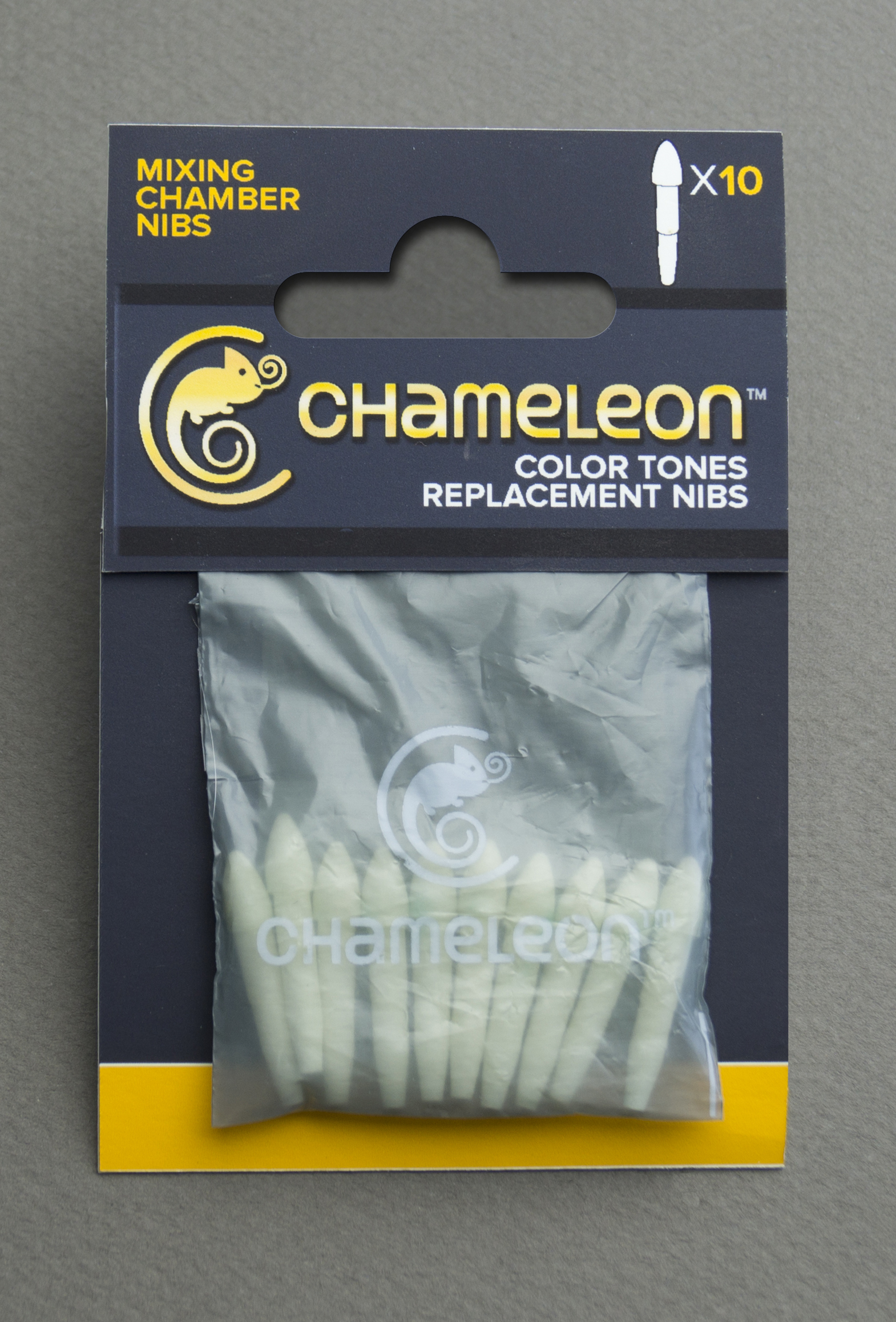 Chameleon Pen Replacement Mixing Chamber Nib (カメレオンペン 交換用ミキシングニブ)