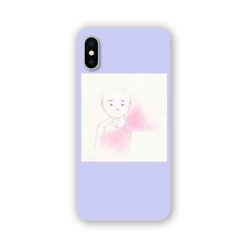 iPhoneX DESIGN CONTEST2017 247◇